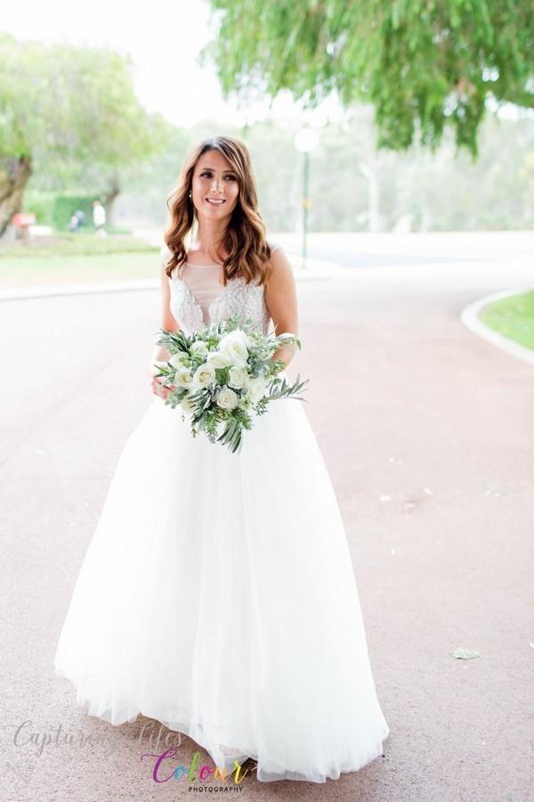 UWA Wedding Photographer Candid Relaxed love   086.jpg