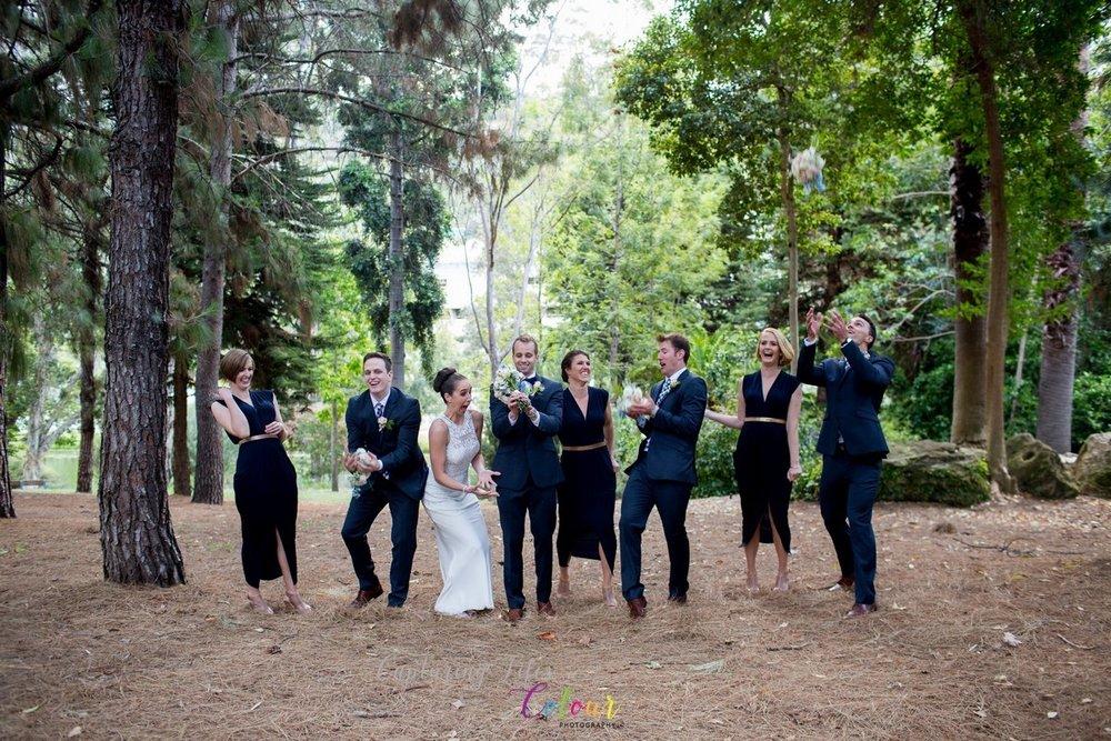 UWA Wedding Photographer Candid Relaxed love   085.jpg