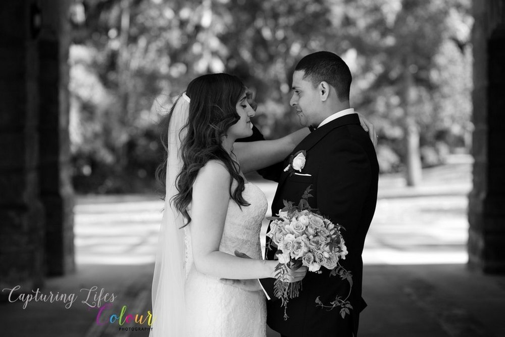 UWA Wedding Photographer Candid Relaxed love   090.jpg
