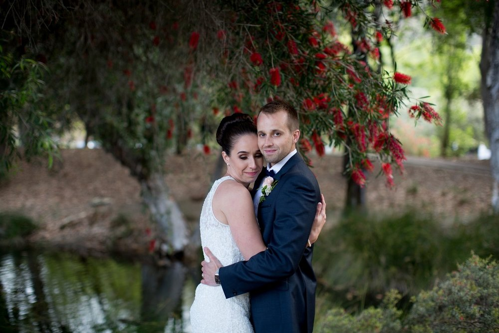UWA Wedding Photographer Candid Relaxed love   091.jpg