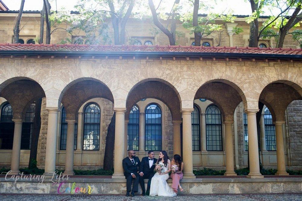 UWA Wedding Photographer Candid Relaxed love   092.jpg