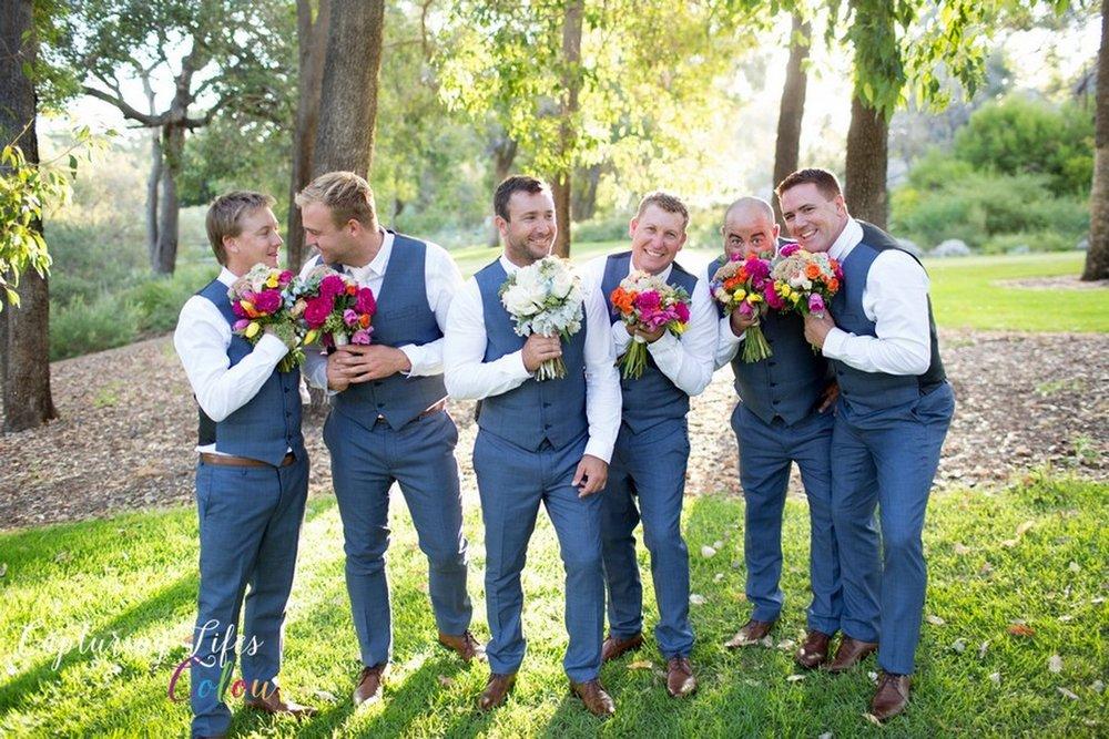 UWA Wedding Photographer Candid Relaxed love   100.jpg