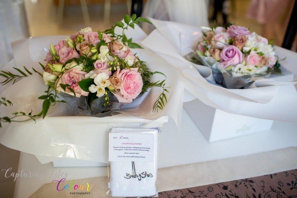 UWA Wedding Photographer Candid Relaxed love   124.jpg