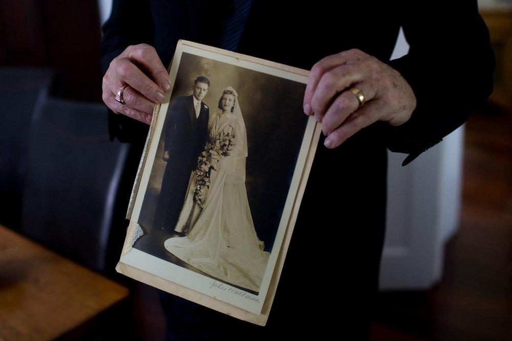 UWA Wedding Photographer Candid Relaxed love   127.jpg