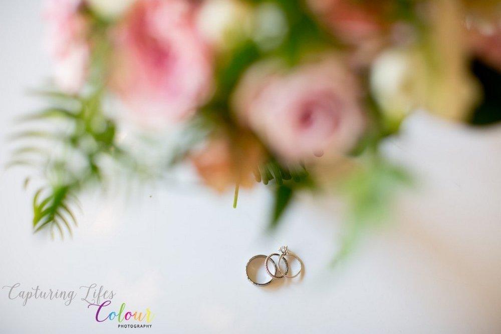 UWA Wedding Photographer Candid Relaxed love   128.jpg