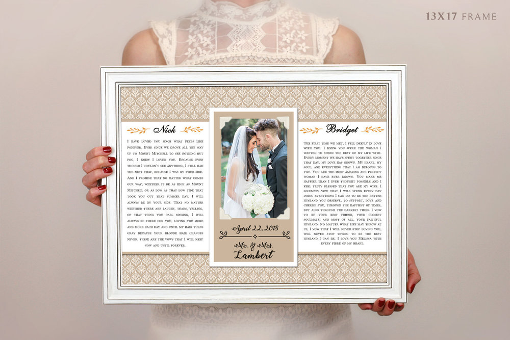 framed vows.jpg