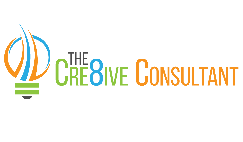 The Cre8ive Consultant
