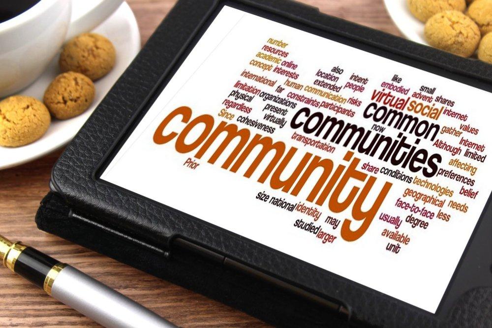 Nonprofit Consulting Johnston County North Carolina