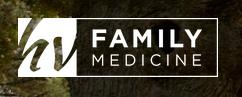 HV Docs logo