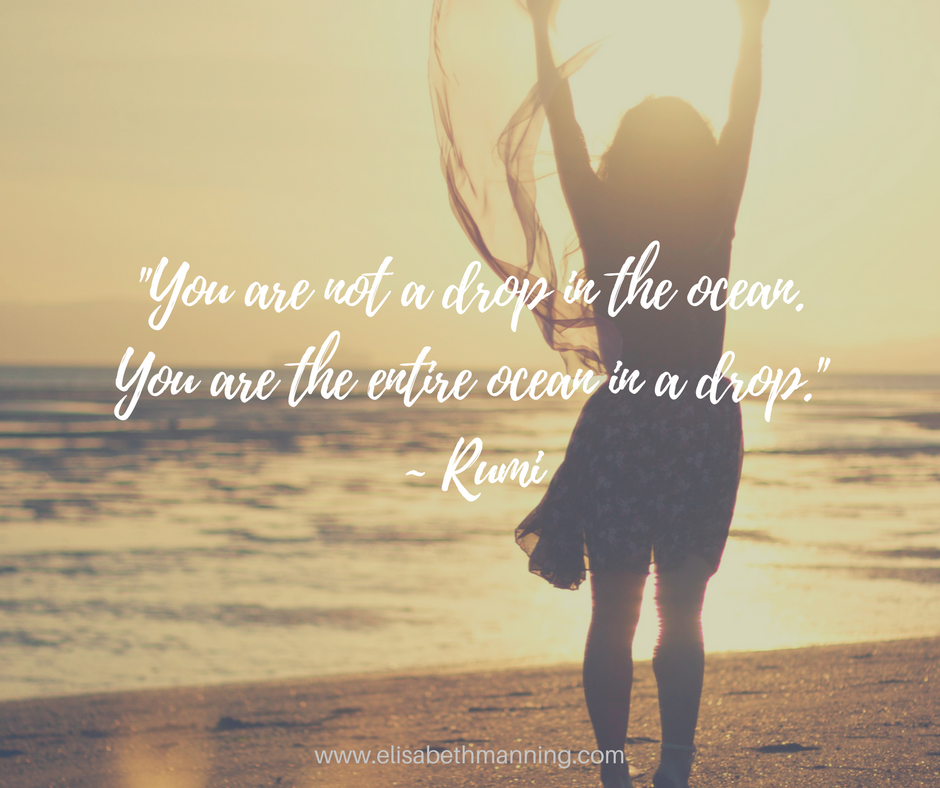 Rumi quote ocean.png