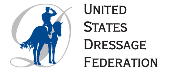 USDF-logo.61183727_std.png
