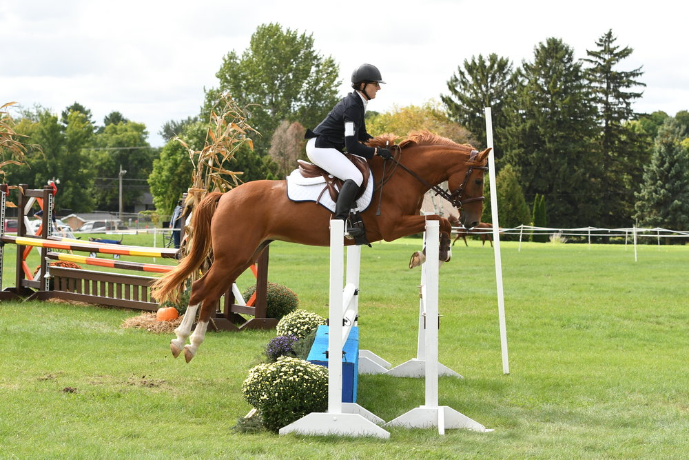 Bella jump 8 .JPG