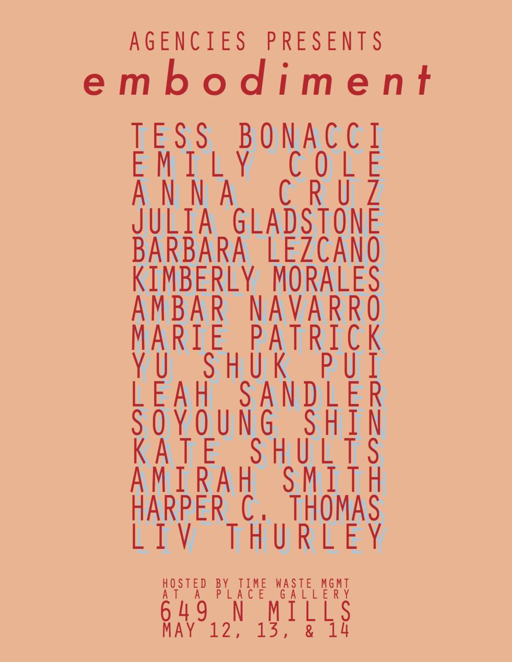 Agencies Poster.png