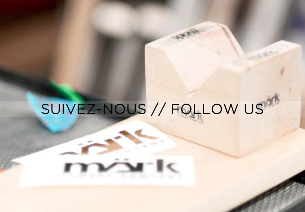 Home_Follow us_CAN.jpg