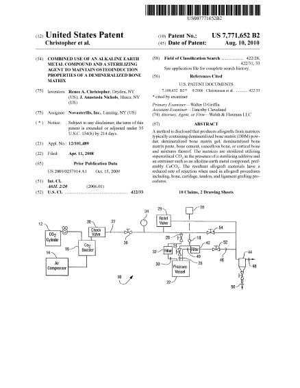 patent7771652.jpg