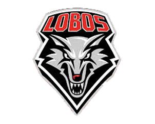 lobos.png