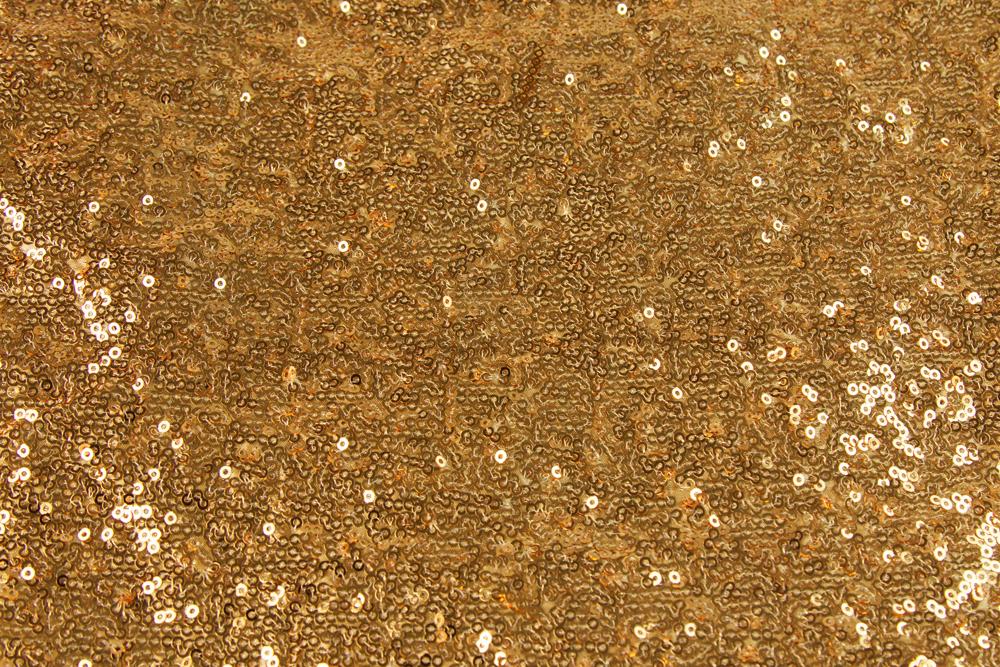 Gold-GlitzDrape-CU.jpg