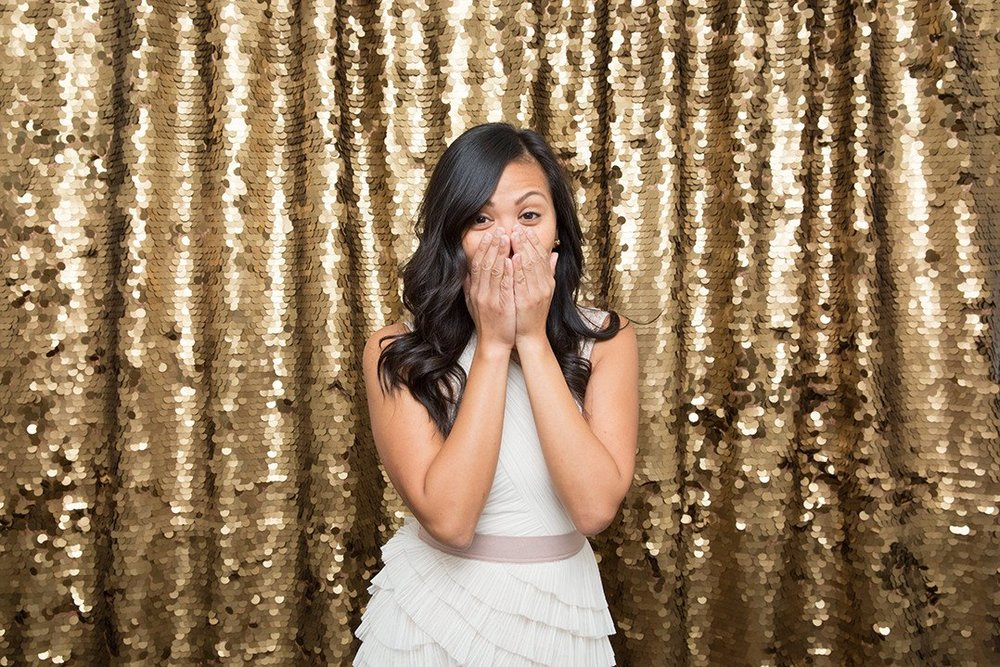 Gold-Large-Sequin-Photo-Booth-Backdrop2_2048x2048.jpg