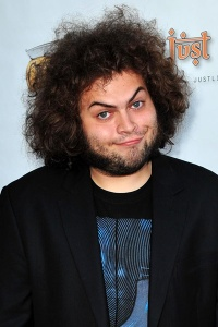 MD_Dustin-Ybarra.jpg