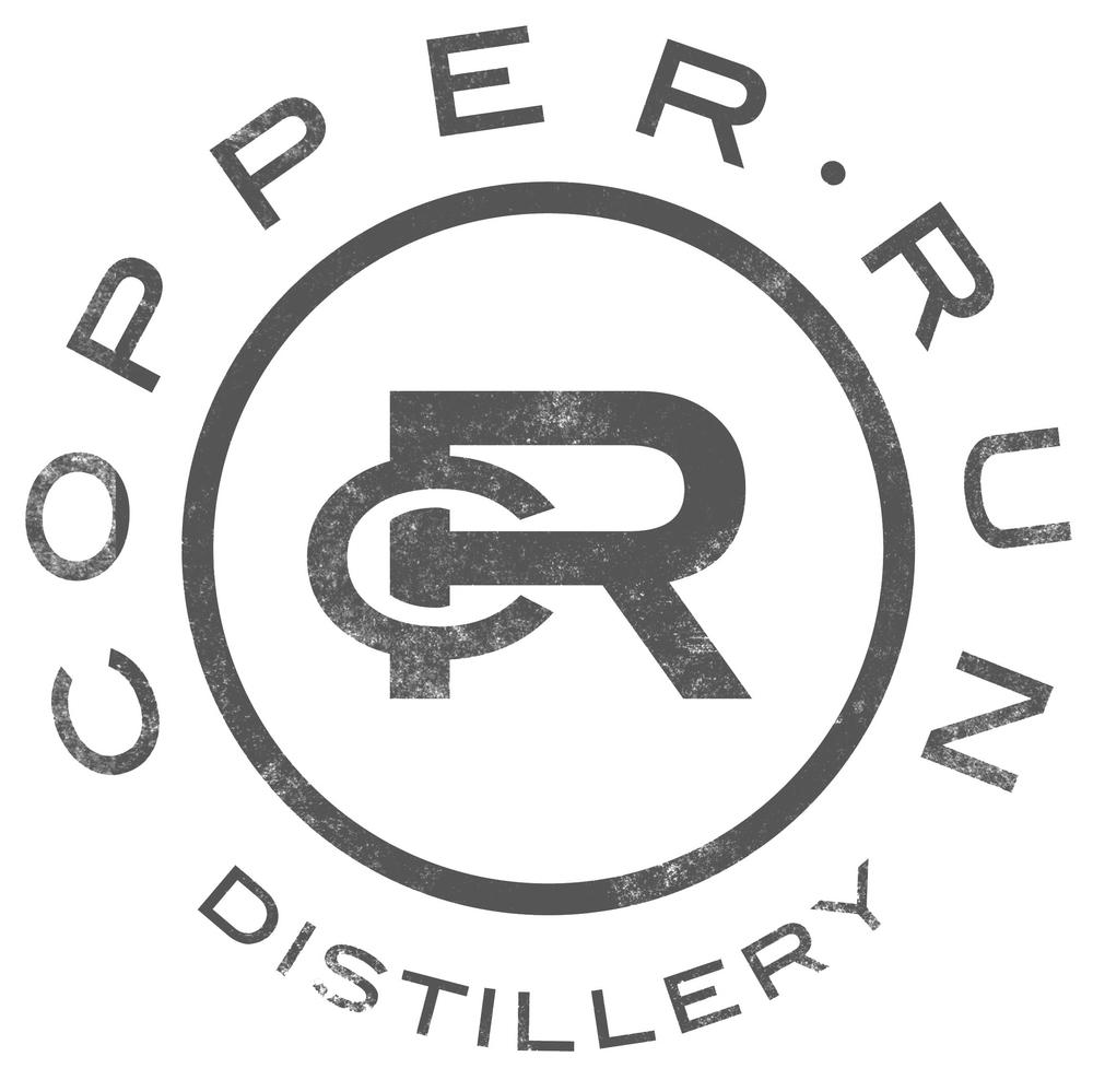 Copper-Run-Logo-BW.jpg