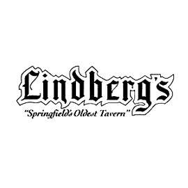 Lindbergs