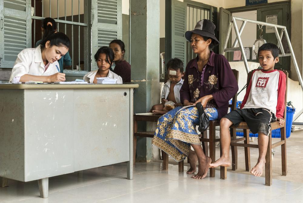 WaitingforHealth_Thomas_Cambodia.jpg