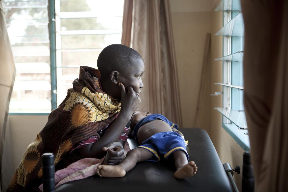 WaitingForHealth_Martina_Burundi.jpg