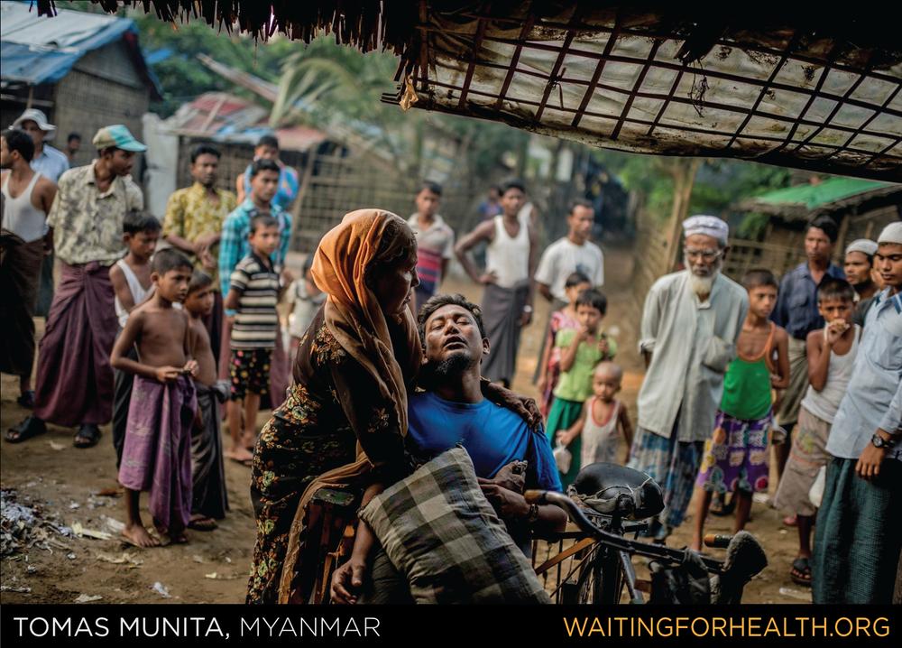 MYANMAR2.png