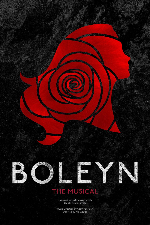 Boleyn_PosterWeb.jpg
