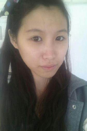 Sharshan Li