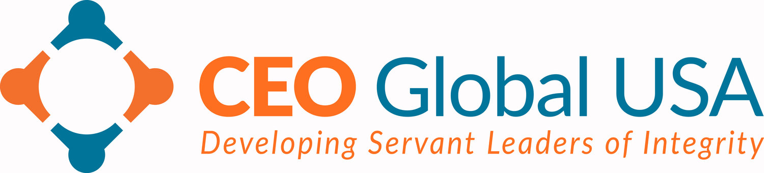 CEO Global USA