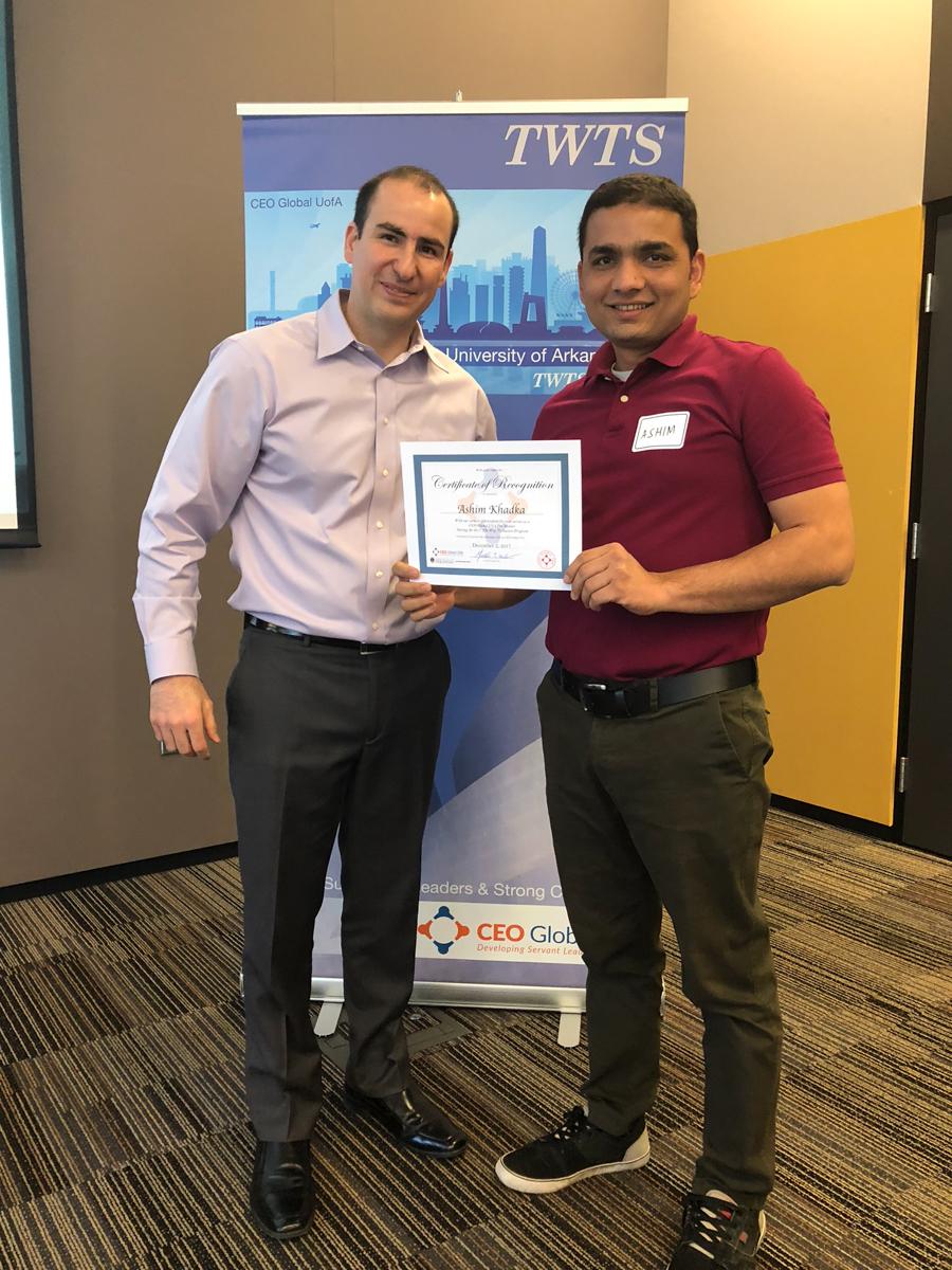 UofA certificates_IMG_0749.jpg