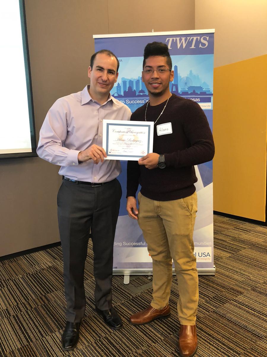 UofA certificates_IMG_0759.jpg