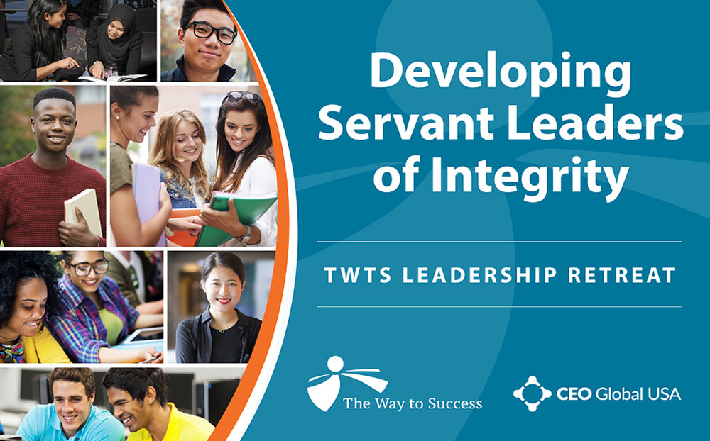 Leadership-Retreat-Banner-image.jpg
