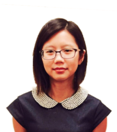 amy chen no background.png
