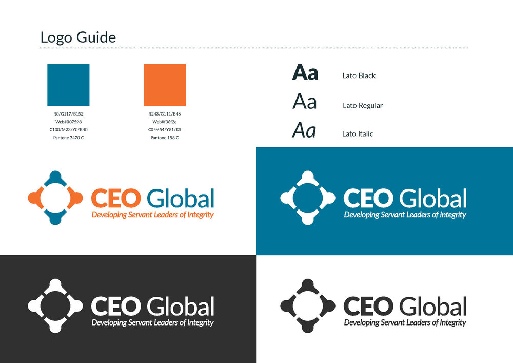 CEO Global Branding Guide colors for web and logo_Page_2.jpg