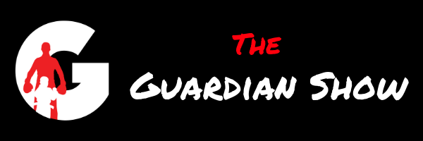 The Guardian Show.png