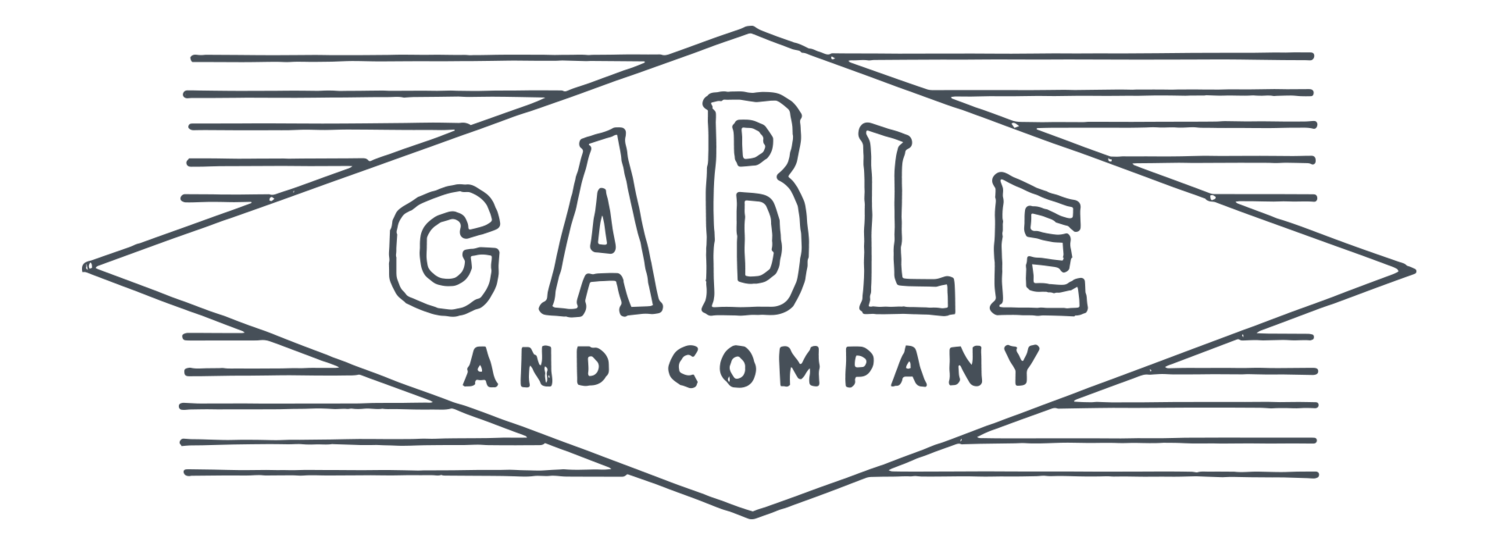 Cable and Company