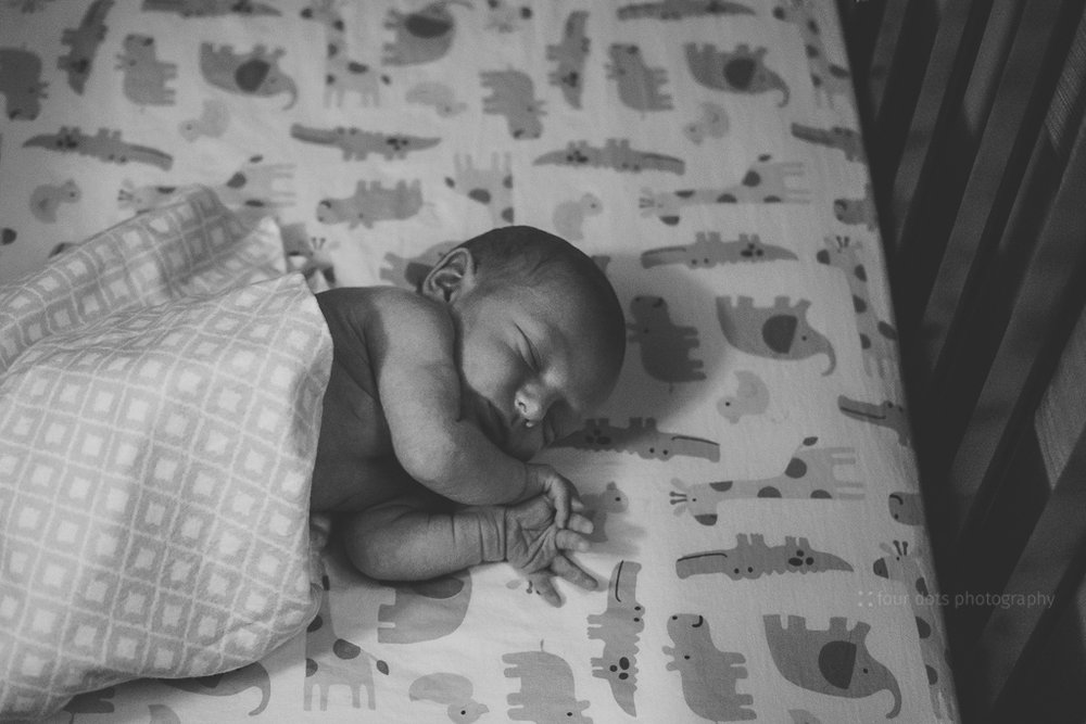 NewbornHenryLowRes-2.jpg