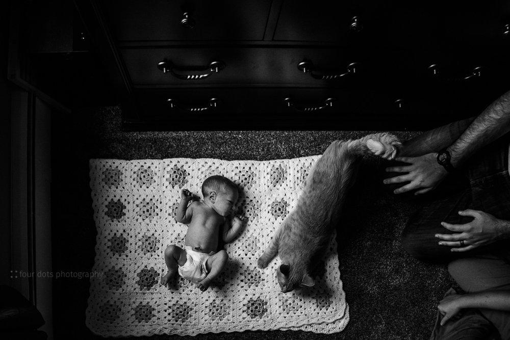 NewbornHenryLowRes-22.jpg