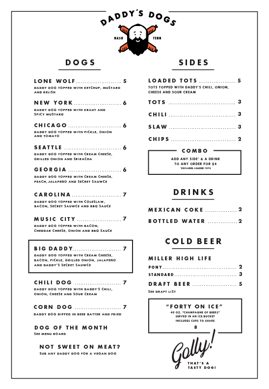 Menu_website-01.png