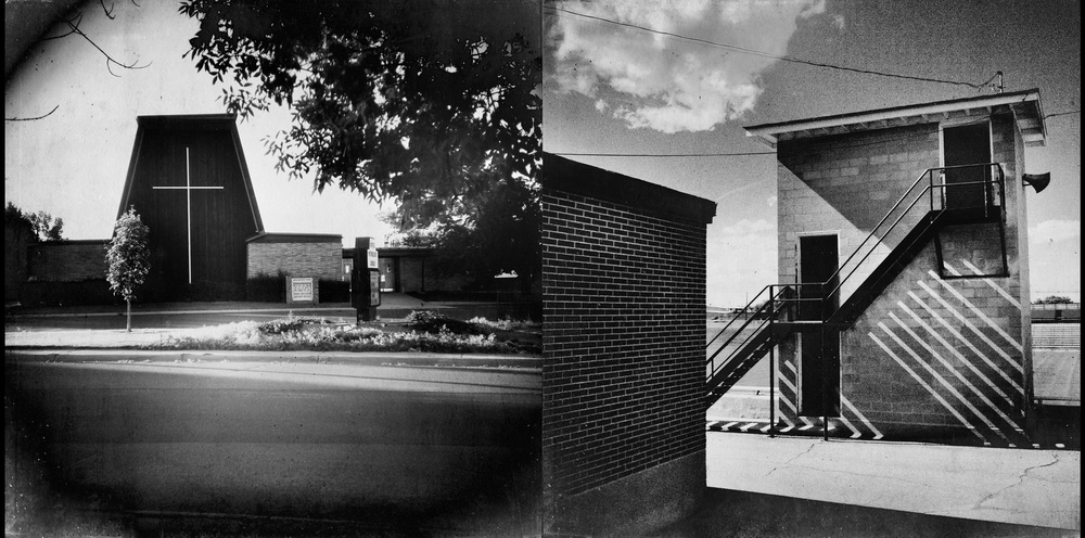 G diptych church and school .jpg