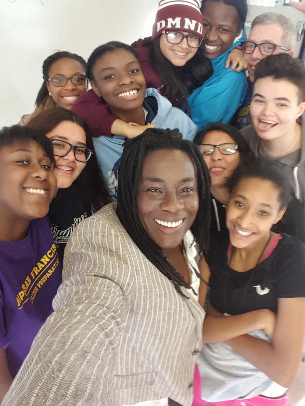 KIPP School.jpg