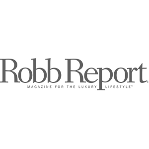 Robb Report for Web.png