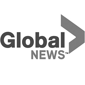 Global News for Web.png