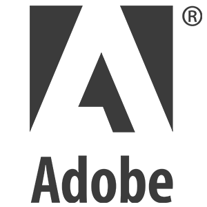 Adobe for Web.png
