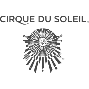 Cirque for Web.png