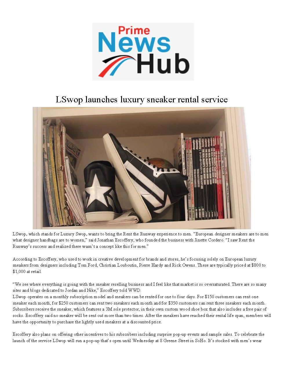 Prime News Hub.September142016.LSwop_Page_1.jpg