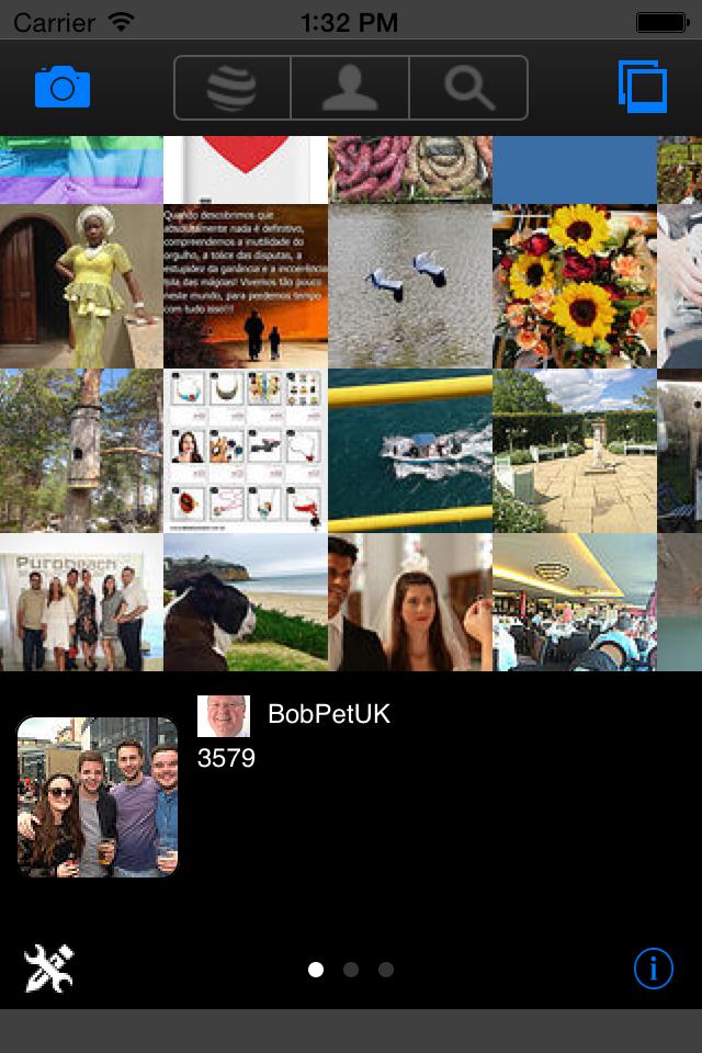 iOS Simulator Screen Shot Jun 27, 2015, 1.32.45 PM.png