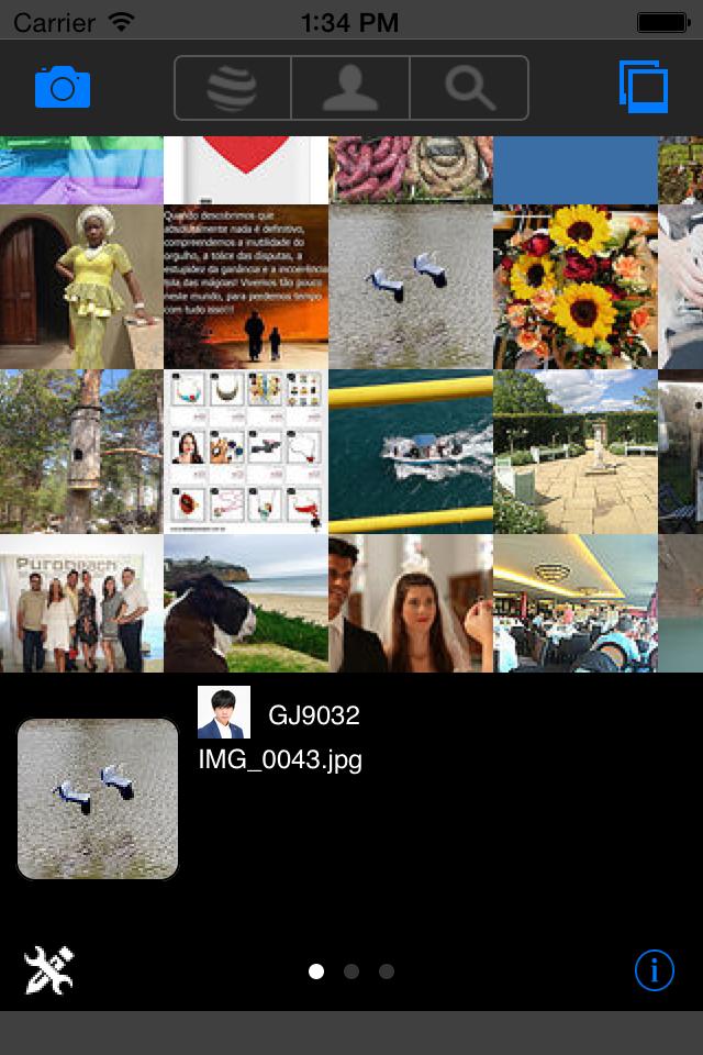 iOS Simulator Screen Shot Jun 27, 2015, 1.34.04 PM.png